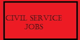 2017 Rivers State Civil Service Commission Fresh Graduate Job Vacancies (5 Positions)