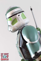 Black Series Clone Commander Gree 10