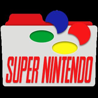 Cara Bermain Game SNES di Android Menggunakan SuperGNES