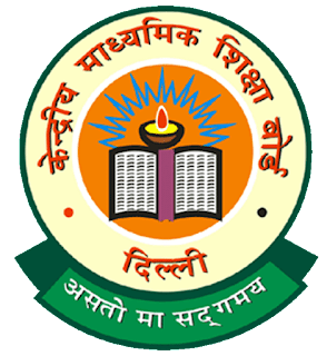 CBSE NEET(National Eligibility cum Entrance Test) 2018 Results For UG
