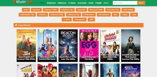 Khatrimaza : khatrimazafull hollywood movies hindi dubbed Download