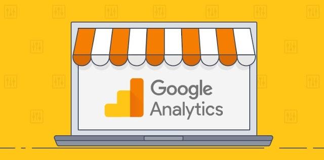 google analytics update analysis new features data trends