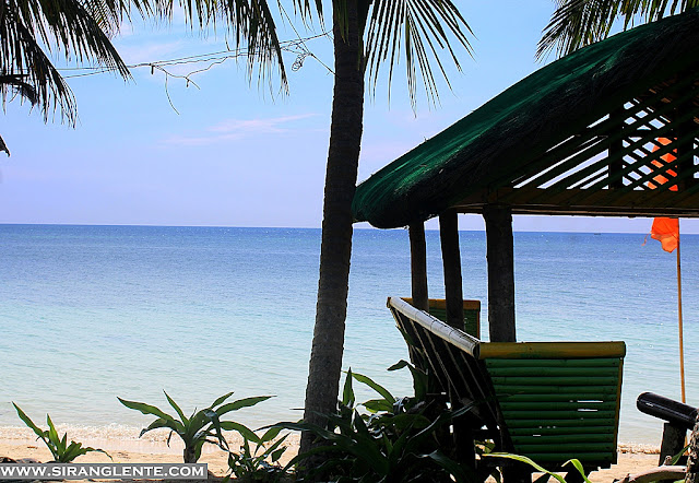 Cagbalete Island Resort