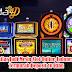 Daftar Judi Mesin Slot Online Indonesia Termurah Deposit 10 Ribu