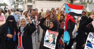 الأمم المتحدة تدعو الحكومة اليمنية والحوثية لمحادثات السلام في 6 سبتمبر