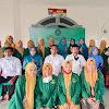 Mahasiswa KKN STITA Sumenep Gelar Pembinaan UMKM