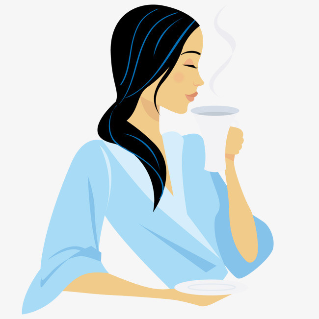 Why Drinking Hot Water Is Beneficial