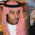"""معلومات جديدة تكشف كيف يتعامل """"ابن سلمان"""" مع الأمير محمد بن نايف بعد 3 سنوات من الإنقلاب عليه"""