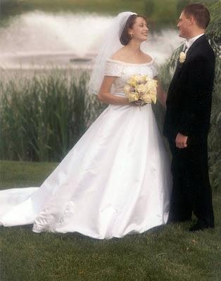 Pinterest wedding do over the dress rachel teodoro for 5 months pregnant wedding dress