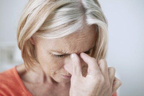La sinusite : Conseils et traitements naturels pour la soigner