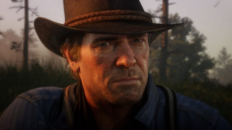 red dead redemption 2,red dead redemption 2 gameplay,red dead redemption 2 pc,red dead redemption 2 tips,red dead redemption 2 review,red dead redemption,red dead redemption 2 easter eggs,red dead redemption 2 ufo,red dead redemption 2 mod,red dead redemption 2 2020,red dead redemption 2 food,red dead redemption 2 ghost,red dead redemption 2 60fps,red dead redemption 2 kills,red dead redemption 2 part 1,red dead redemption 2 modded,red dead redemption 2 tricks,red dead redemption 2 horses