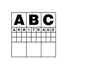 logo action ABC Arbitrage