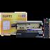 Đầu thu kỹ thuật số mặt đất TOP T2 (DVB-T2)