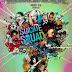 Trailer Suicide Squad 2016 ^Bioskop