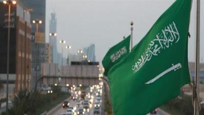 السعودية تجهز 1400 غرفة للعزل التنفسي لمنع انتقال كورونا