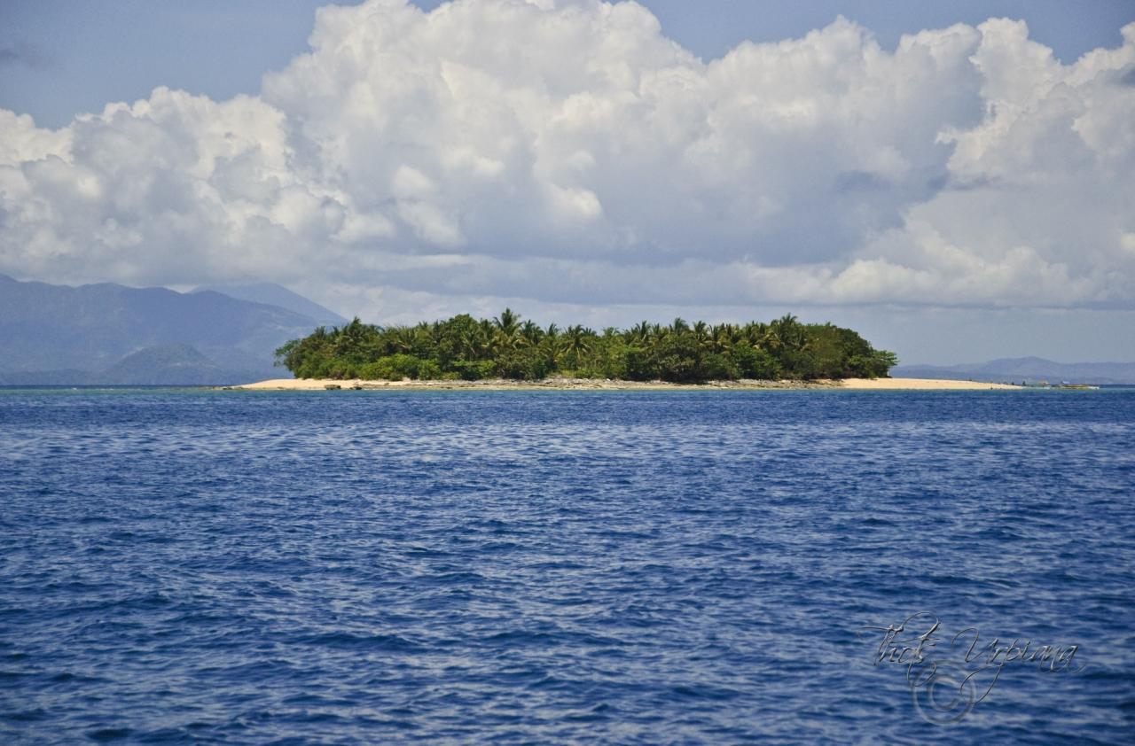 Lakbay LENTE: Caramoan Islands, Camarines Sur