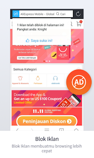 download uc browser u3 for smartphone android or etc