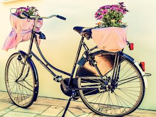 Travel Bisiklet Bisiklet Markaları Seyahat Bisiklet Şehir Gezi Tur Bisikletleri Bisikletcim Bisikletler Seyahat Haberleri Sosyete Bisiklet Travel ile ilgili Görseller Turizm Haberleri Bisiklet Rehberi Romantik Bisiklet Turizm Tatil Seyahat Aşk Bisikleti Bisiklet Seferberliği Bisiklet Gezi ve Seyahat Rehberi Bisiklet Seyahat Rehberi Detayları