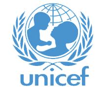 Avis de recrutement: 04 postes vacants - UNICEF