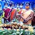 করুনা প্রতিরোধ অভিযানের অঙ্গ হিসেবে এক নতুন প্রকল্প শুরু   - Sabuj Tripura News