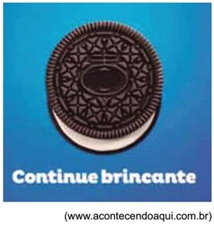 Continue Brincante