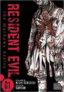 http://ramenparados.com/manga/resident-evil-marhawa-desire/