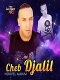 Cheb Djalil-Téléphone Kharij Majal Taghtiya 2016