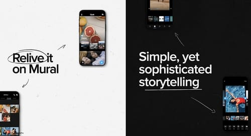 GoPro is relaunching its smartphone app called Quik