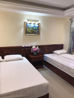 Camellia-Guest-House