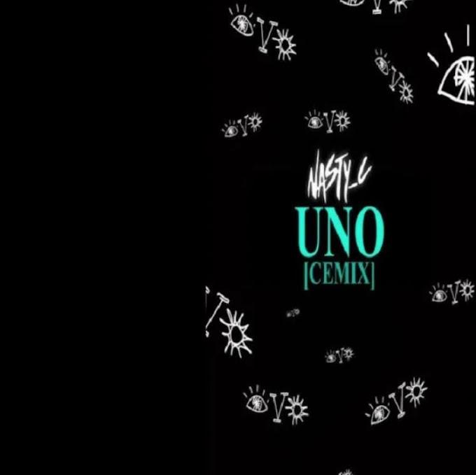 AUDIO | Nasty C – Uno (Remix) | Download New song