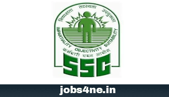 staff-selection-commission-ssc-cgl-exam-2017