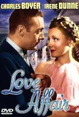 Tu y yo (1939) DescargaCineClasico.Net