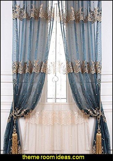 French Sofa Ideas De Sede Gebraucht Decorating Theme Bedrooms - Maries Manor: Luxury Bedroom ...