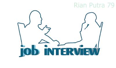 Rahasia! Cara Mudah Lolos Interview Indomaret
