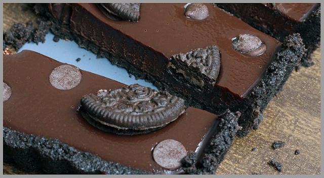 Receitas tortas fáceis de fazer