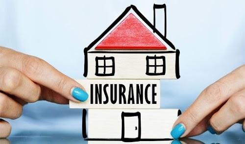 Mengenal Reksadana dan Asuransi Online