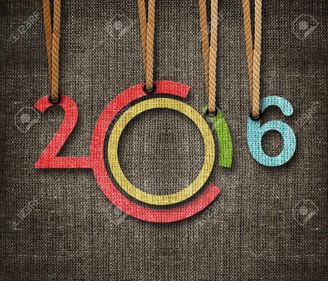 Merhaba 2016