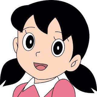 Gambar profil wa kartun