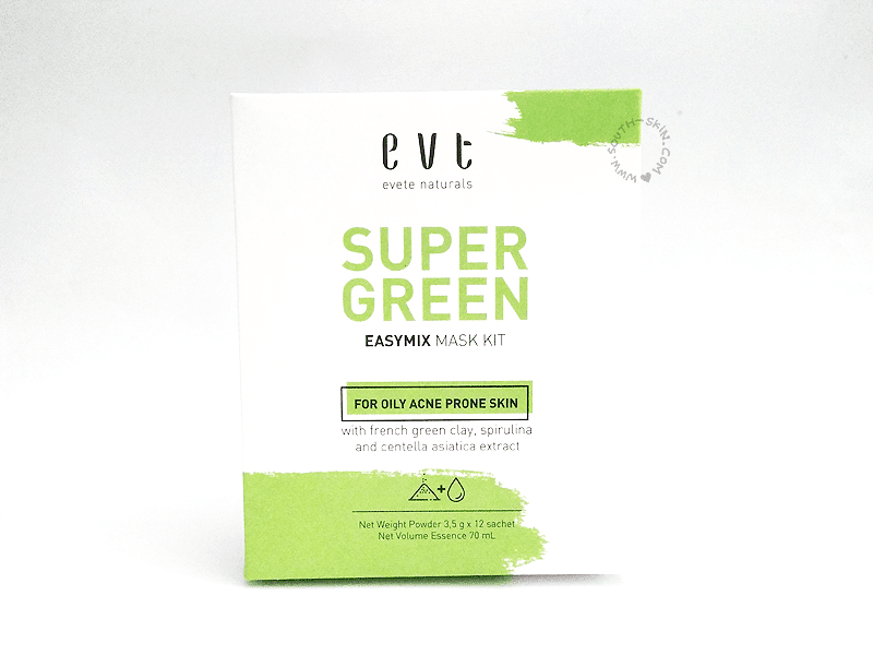 review-evete-naturals-super-green-easymix-mask