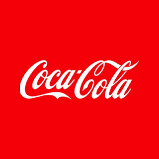 the coca cola company - Packaging Specialist