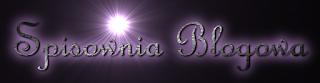 http://spisownia-bloogowa.blogspot.com/