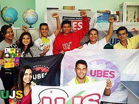 Alunos da Escola Felipe Tiago Gomes realizarão eleição para fundação do grêmio estudantil