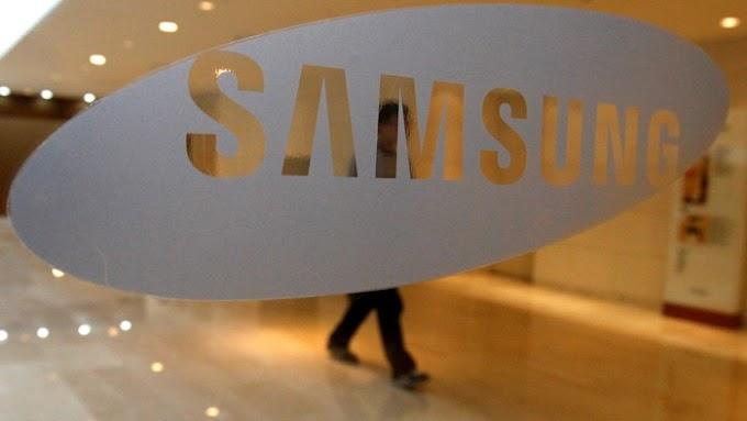 Aplikasi Kesihatan Samsung Tidak Menyokong Galaxy Lama lagi