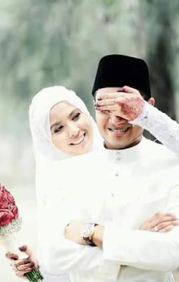 Ciri-Ciri Suami Mulai Bosan Sama Istri Dan Cara Mengatasinya