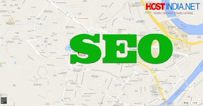 SEO for every business