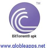 bit torrent apk download