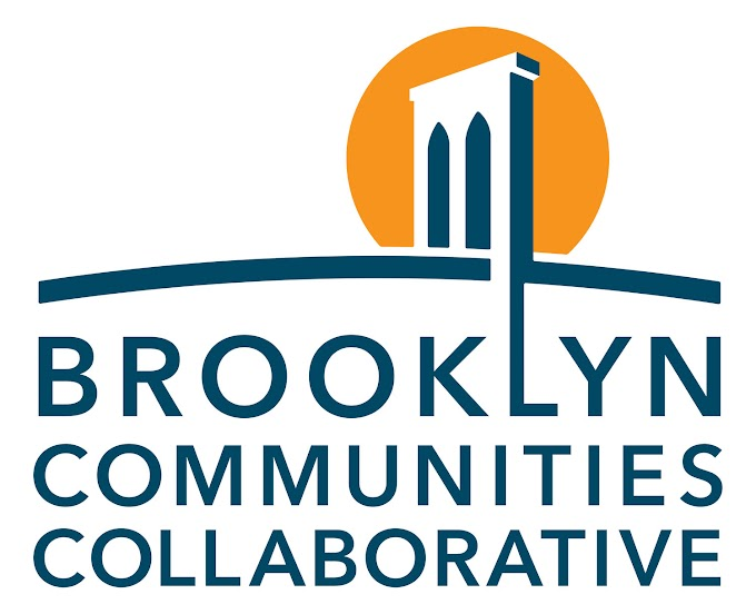 Strategic Engagement Project Manager Brooklyn Jobs, NY or Washington Jobs 2021, D.C. Jobs 2021 In Brooklyn