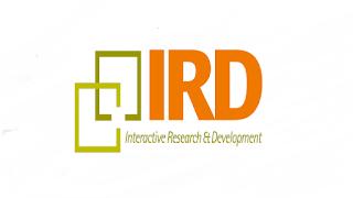 Latest Jobs 2021 in IRD Global Pakistan