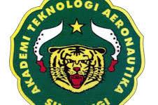 Pendaftaran Mahasiswa Baru (ATAS-Jawa Barat) 2021-2022