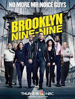 Séptima temporada de Brooklyn Nine-Nine